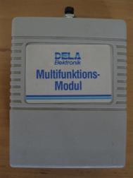 DELA_Multifunktionsmodul_Retroport_2+$28Large$29