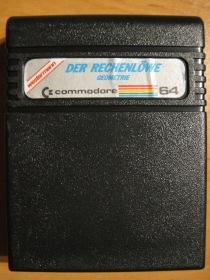 Der_Rechenloewe_Geometrie_C64_1