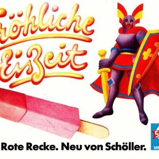Der_Rote_Recke_1980