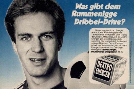 Dextro_Energen_1980_28