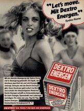 Dextro_Energen_1983