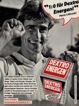 Dextro_Energen_1983_16