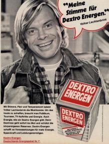 Dextro_Energen_1983_5