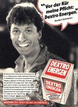 Dextro_Energen_1984