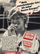 Dextro_Energen_1985_2