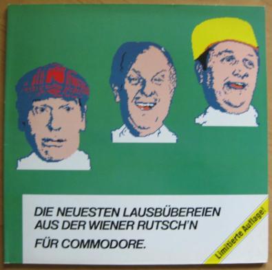 Die_Neuesten_Lausb$C3$BCbereien_Commodor_1_Medium