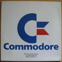 Die_Neuesten_Lausb$C3$BCbereien_Commodor_2_Medium