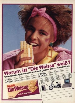 Die_Weisse_Nestle_1987_11