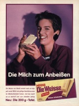 Die_Weisse_Nestle_1987_44