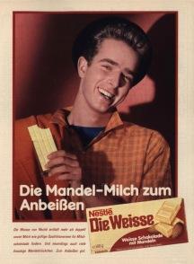Die_Weisse_Nestle_1987_53