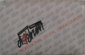 Digidrum_Tape_00+$28Gro$C3$9F$29