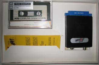 Digidrum_Tape_01+$28Gro$C3$9F$29
