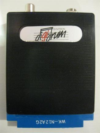 Digidrum_Tape_02+$28Gro$C3$9F$29