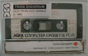 Digidrum_Tape_04+$28Gro$C3$9F$29