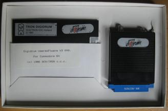 Digidrum_Tron_C64_Retroport_02+$28Large$29