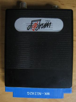 Digidrum_Tron_C64_Retroport_03+$28Large$29