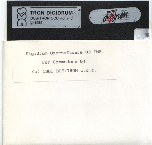 Digidrum_Tron_C64_Retroport_04+$28Large$29