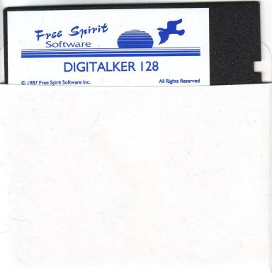 Digitalker_128_Retroport_02+$28Gro$C3$9F$29