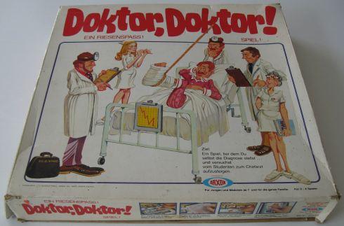 Doktor_Doktor!_Retroport_01