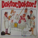 Doktor_Doktor!_Retroport_02
