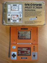 Donkey_Kong_Game_and_Watch_Retroport+$28Large$29