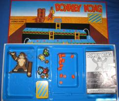 Donkey_Kong_MB_2_Retroport_Medium