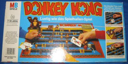 Donkey_Kong_MB_Retroport_Medium