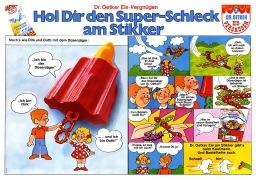 Dr_Oetker_1972