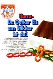 Dr_Oetker_1_1971