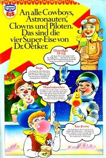 Dr_Oetker_Eis_1977