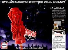 Dracula_Langnese_1984