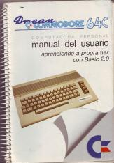 Drean_C64C_Manual_01_Retroport+$28Gro$C3$9F$29