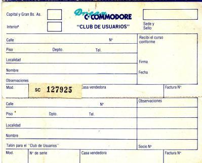 Drean_C64C_Manual_06_Retroport+$28Gro$C3$9F$29