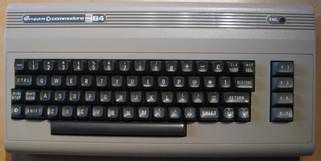 Drean_Commodore_64_Retroport_22+$28Large$29