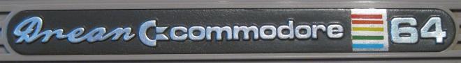 Drean_Commodore_64_Retroport_23+$28Large$29