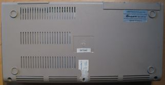 Drean_Commodore_64_Retroport_26