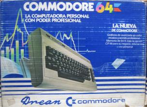 Drean_Commodore_64_Retroport_8+$28Large$29