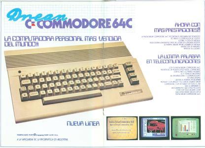 Drean_Commodore_Ad_Retroport_01