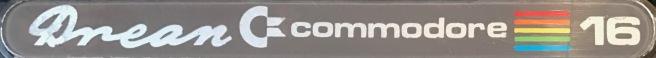 Drean_Commodore_C16_Retroport_2017_1