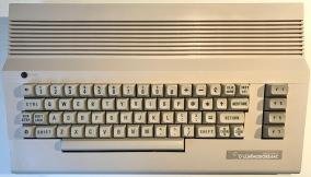Drean_Commodore_C64C_Retroport_2017_1