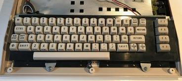 Drean_Commodore_C64C_Retroport_2017_4