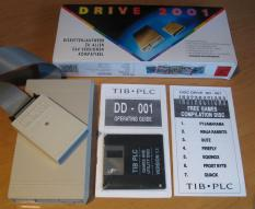 Drive_2001_TIB_PLC_Retroport_09+$28Large$29