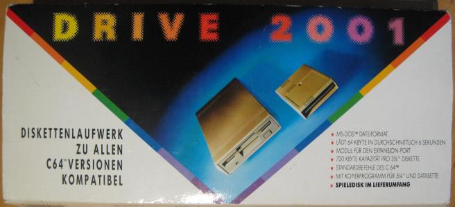 Drive_2001_TIB_PLC_Retroport_10+$28Large$29