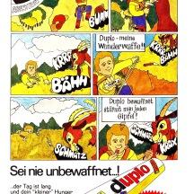 Duplo_1969