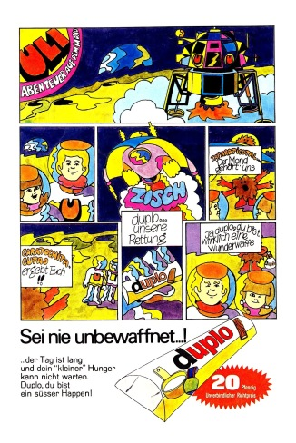 Duplo_1969_3