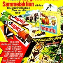 Duplo_1977