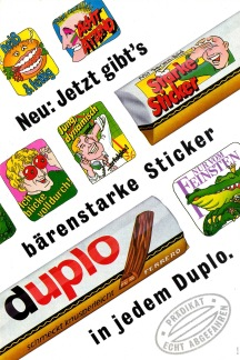 Duplo_1985