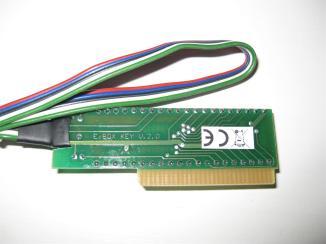 E-Box_Key_V2_Retroport_02+$28Gro$C3$9F$29