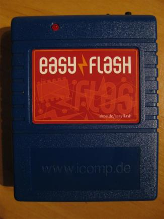 EasyFlash_C64_Retroport_01+$28Large$29