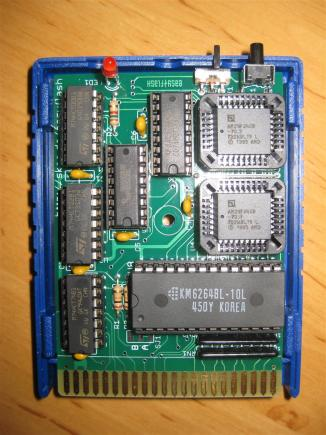 EasyFlash_C64_Retroport_02+$28Large$29